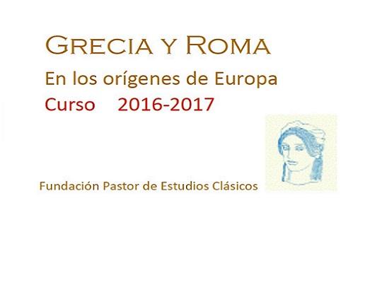 curso-pastor-2016-2017